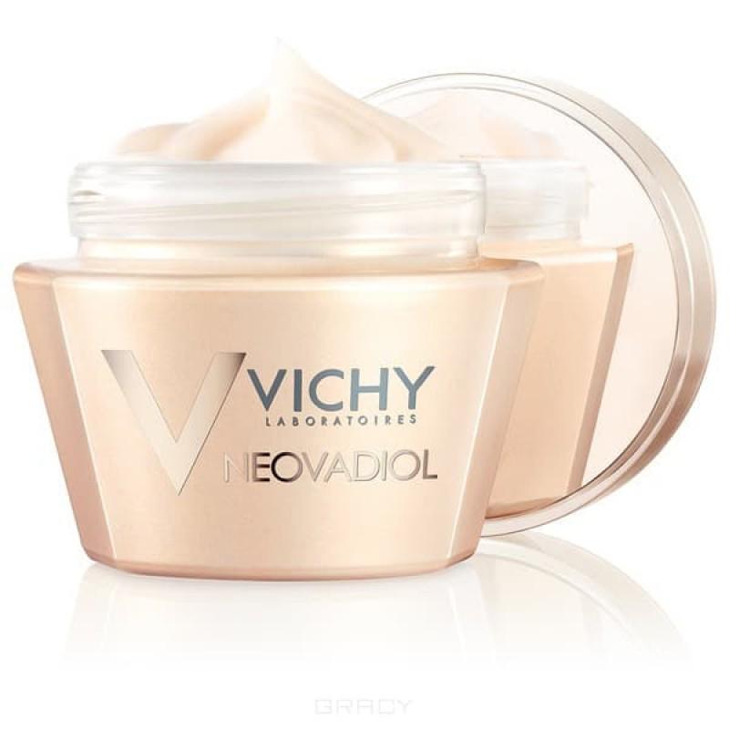 Крем Vichy Neovadiol для нормальной и комбинированной кожи