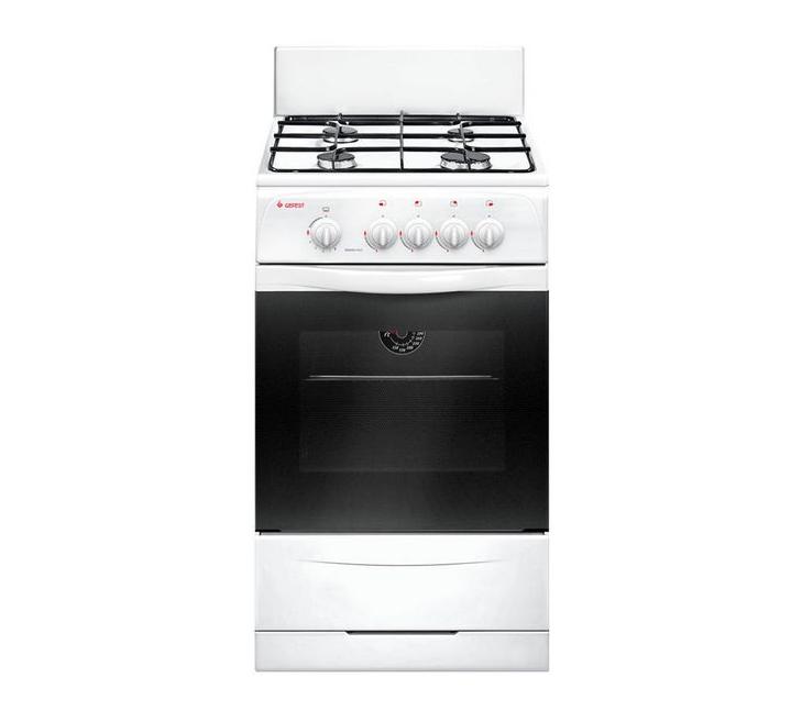 Газовые плиты с электрической духовкой рейтинг отзывы