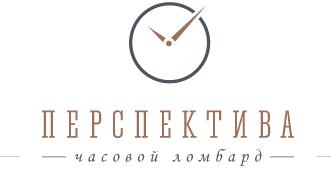 Лучшие ломбарды москвы золото с отзывами работа в автосалонах москве