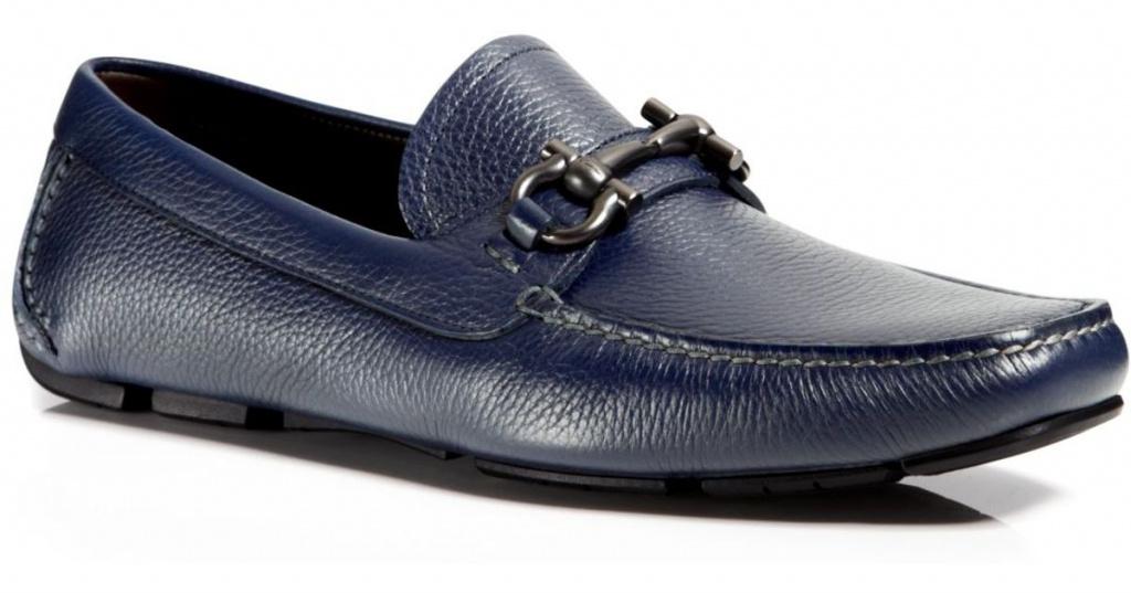 c99d7a3ae 19 лучших брендов мужской обуви - Рейтинг 2019