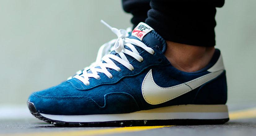 c27fb018 Виды кроссовок Nike - expertology.ru