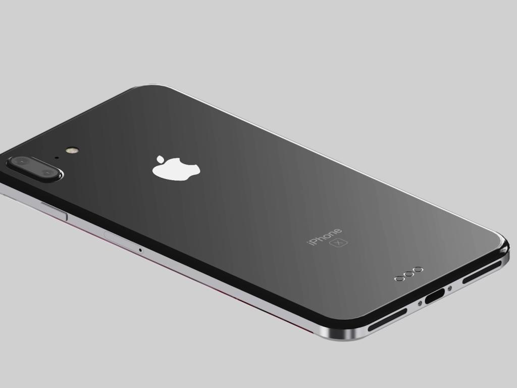 выбираем аккумулятор для iphone