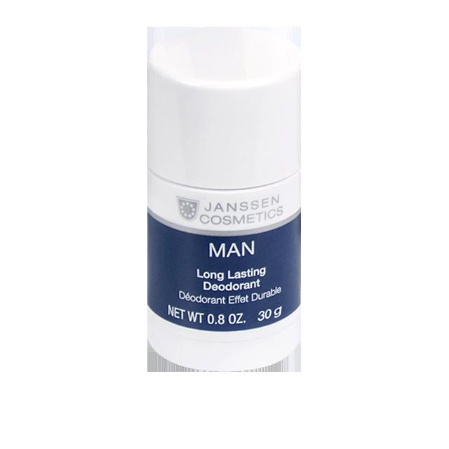 Janssen long lasting deodorant