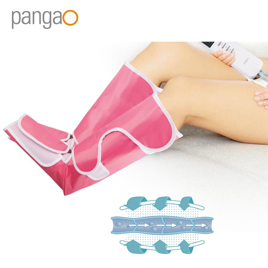 PANGAO-Limfodrenazhnyy-massazher-dlya-nog