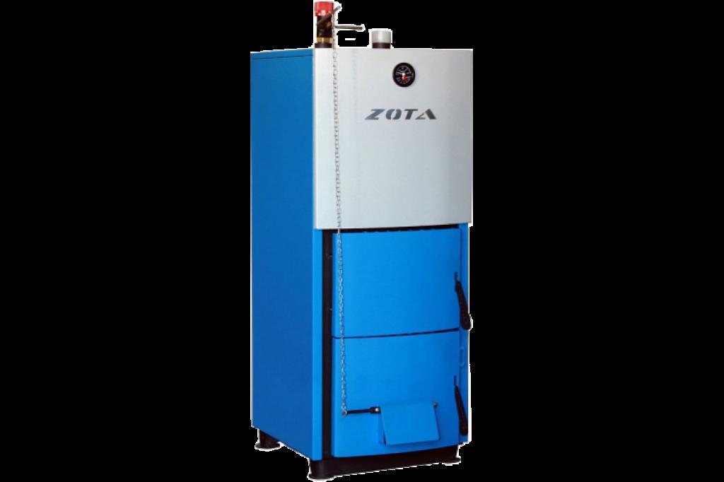ZOTA Mix 31,5 31.5 кВт одноконтурный