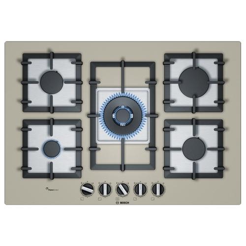 11 лучших варочных панелей Bosch - журнал