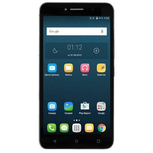 самый лучший бюджетный смартфон до 5000 рублей взять кредит форма