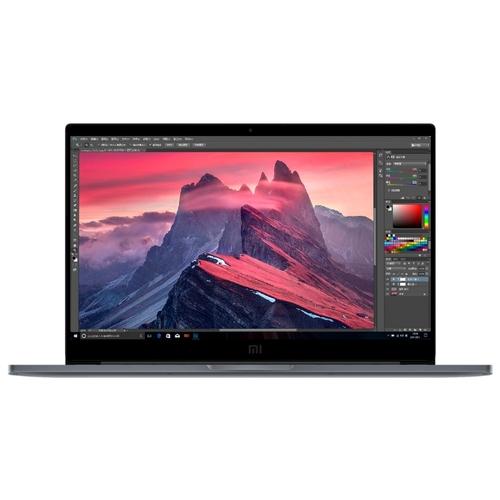 4 Лучших ноутбука xiaomi - рейтинг 2019