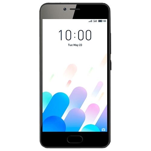 13 Лучших смартфонов до 6000 рублей - рейтинг 2019