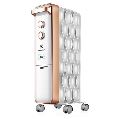 Electrolux EOH/M-9157