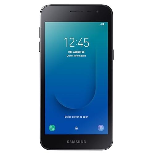 Samsung Galaxy J2 core SM-J260F
