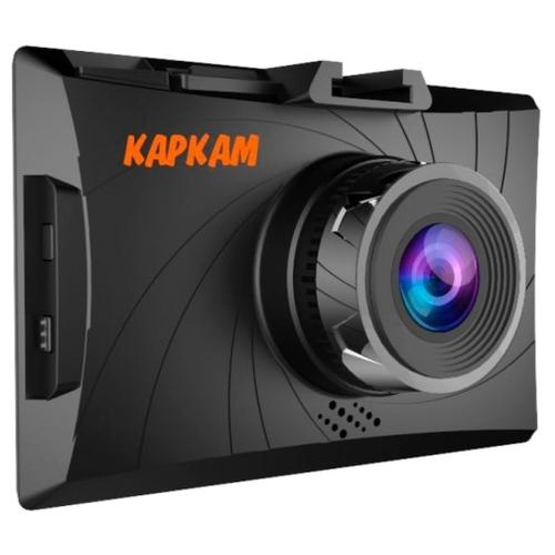 videoregistrator_carcam_t3