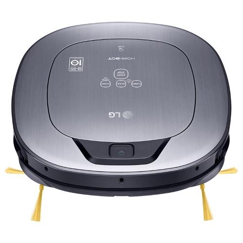 LG VR6570LVMB