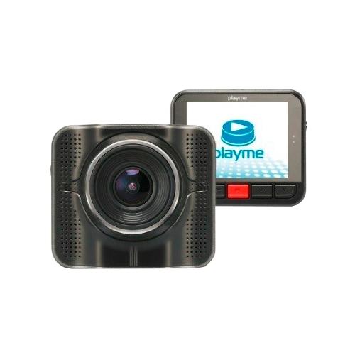 videoregistrator_playme_midi