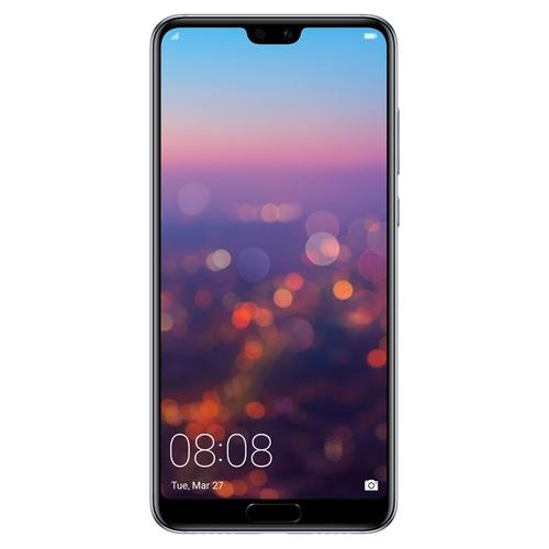 5 Лучших водонепроницаемых смартфонов - рейтинг 2019