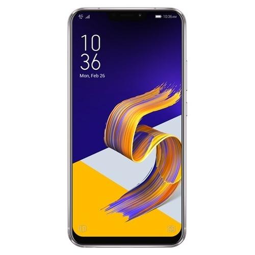 5 Лучших смартфонов asus - рейтинг 2019