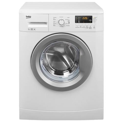 5 Лучших стиральных машин веко - рейтинг 2019
