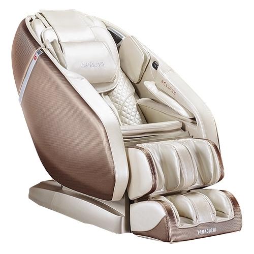 Кресло с массажером рейтинг кресло массажер уфа купить