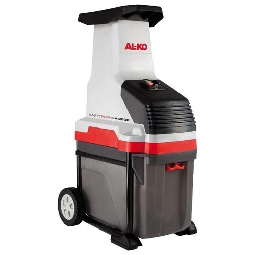 AL-KO LH 2800 2.8 кВт