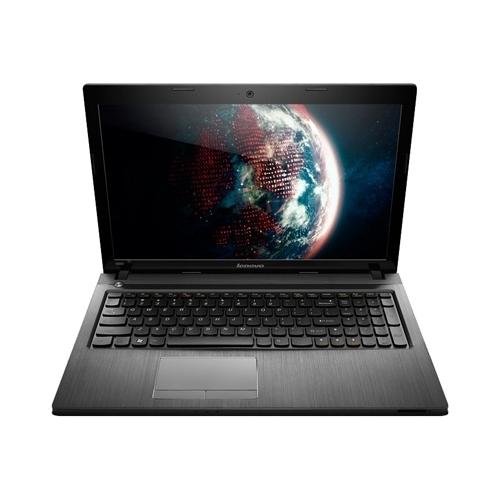 7 Лучших ноутбуков стоимостью до 20 000 рублей - рейтинг 2019
