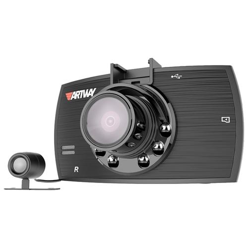 videoregistrator_artway_av_520