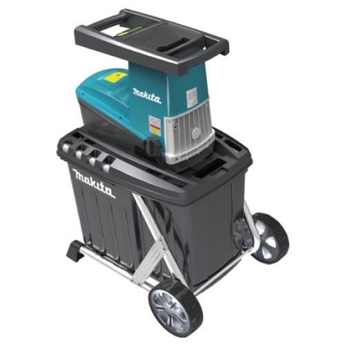Makita UD2500 2.5 кВт