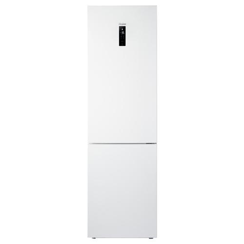 5 Лучших холодильников haier - рейтинг 2019