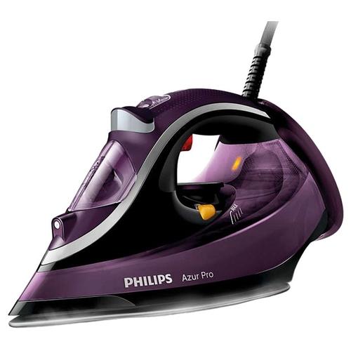 7 лучших утюгов Philips по отзывам покупателей и мнению экспертов - журнал