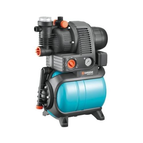 GARDENA 5000/5 Comfort Eco