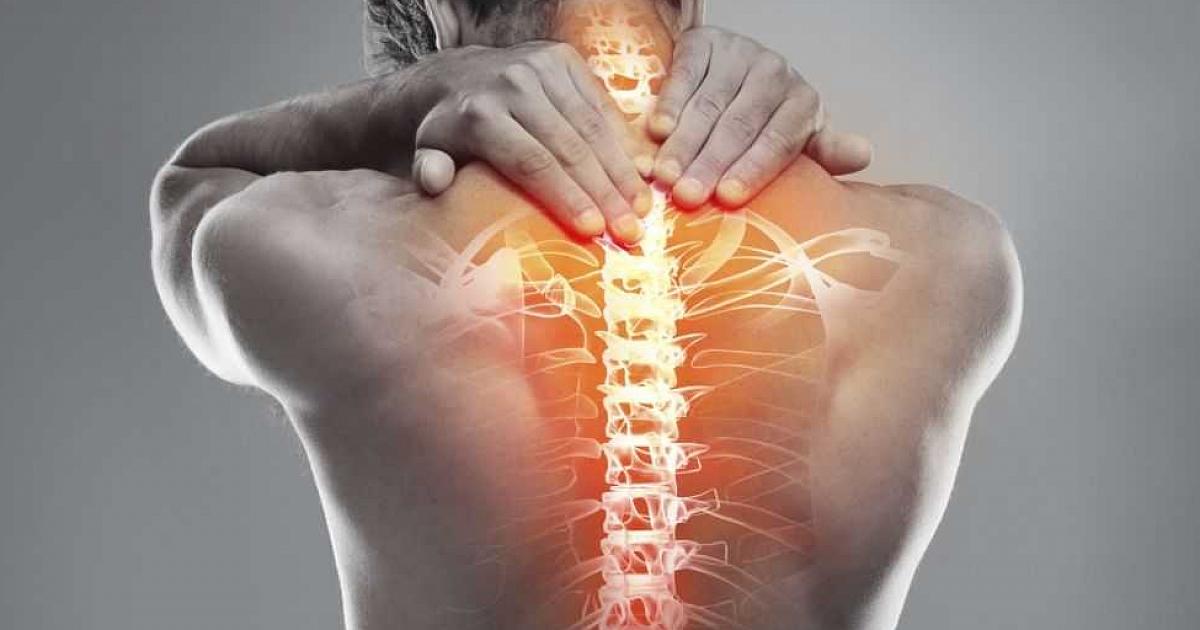 От боли в спине и пояснице мазь: ТОП-20 лучших