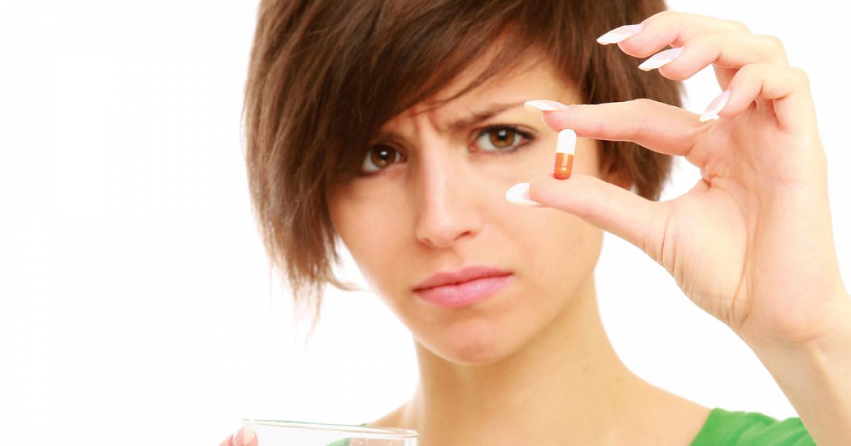 Антидепрессанты, Антидепрессанты с дополнительной седативным действием, Антидепрессанты нейтральные
