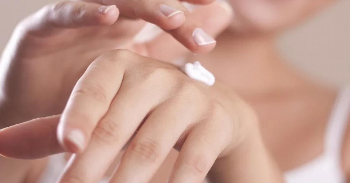 Экзема на пальцах рук – как избавиться от экземы