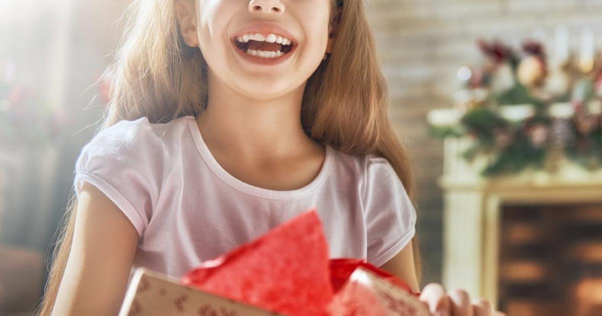 Лучшие подарки для учителя, ТОП-20 || 20 лучших универсальных подарков