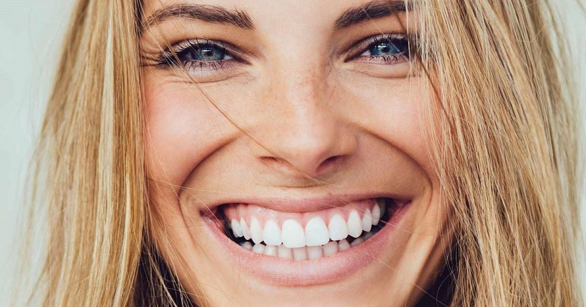 Таблетки от воспаления десен и зубов