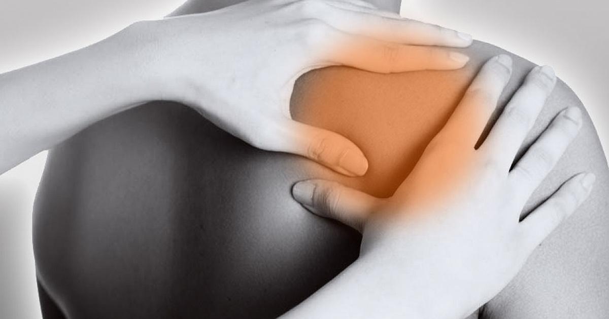Разогревающие мази для травмированных мышц и суставов