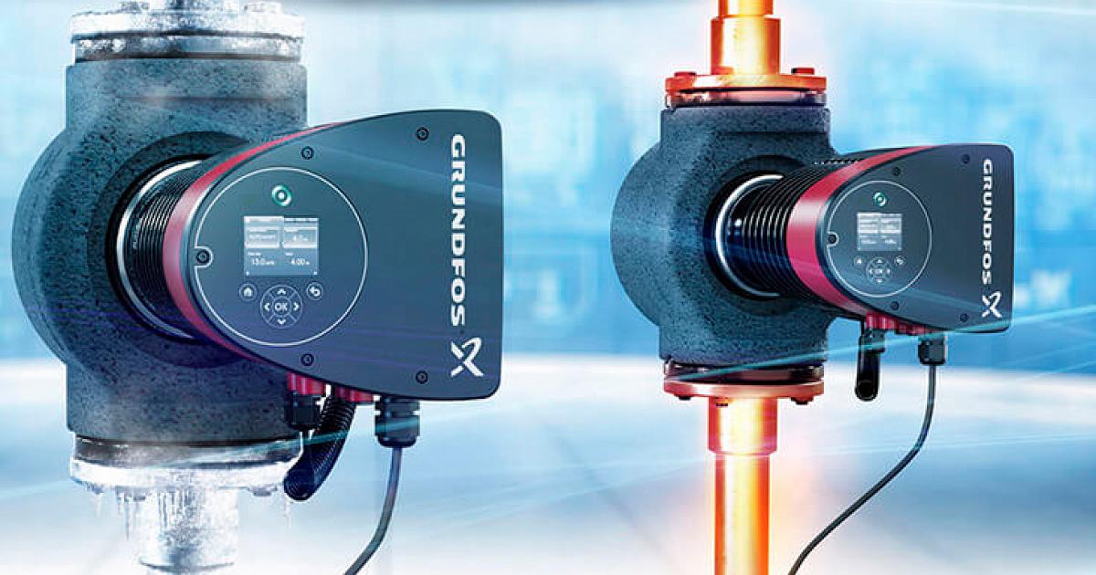 ТОП-10 центробежных насосов для скважины рейтинг лучших  рекомендации по выбору оборудования